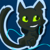 Shatterwing123's avatar