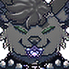 Shatteter's avatar