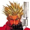 shatty99's avatar