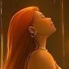shatzy-shell's avatar