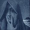 Shaudawn's avatar