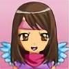 Shaula-chan's avatar
