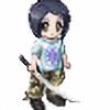 Shaulinka's avatar