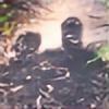 Shaumus's avatar