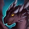 shaun37's avatar
