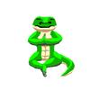 shaun4519's avatar