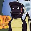 shaun45199's avatar