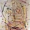 shaun50's avatar
