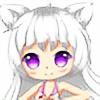 Shaun578's avatar