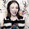 ShaunaLeDead's avatar