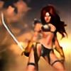 Shaunaniguns's avatar