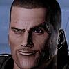 shaunboundy's avatar