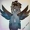 shaundash's avatar