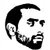 shaundhani's avatar