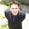 shaundobie's avatar