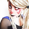 ShaunElay's avatar