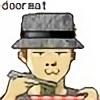 ShaunFlours's avatar