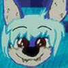 Shaunfox12's avatar