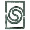 shaungardiner's avatar