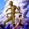 shaungent's avatar