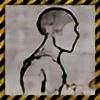 shaungsimpson's avatar