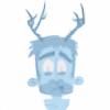shaunHUNTER's avatar