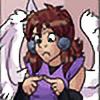 Shauni-chan's avatar