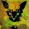 Shauni64's avatar