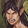 Shauni777's avatar