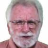 ShaunJohnston's avatar