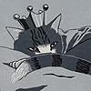 ShaunMichaelJones's avatar