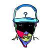 ShaunOf2Dead's avatar