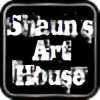 ShaunsArtHouse's avatar