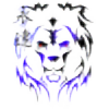 ShaunSpartan's avatar