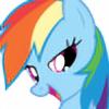 ShauntalTheShadowFox's avatar
