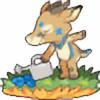 Shauntinasha's avatar