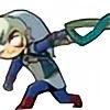 shaunty143's avatar