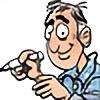 ShaunYeo's avatar