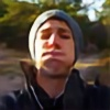Shaurden's avatar