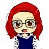 shaurej's avatar