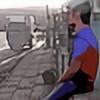 shauryak88's avatar