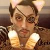 ShavanneDaShenahdoah's avatar