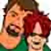 shavedwookie87's avatar