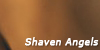Shaven-Angels's avatar