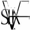 ShaVFotos's avatar