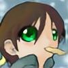 shavhana's avatar