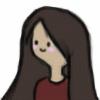 shavile's avatar
