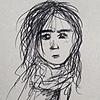 shaviolinist's avatar