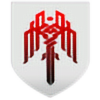Shaw27's avatar