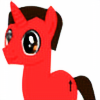ShawAnderson's avatar